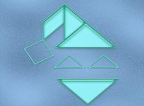 Constructii cu Forme Geometrice