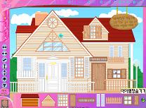 Construieste o Casa