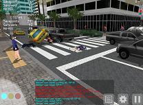 Controleaza Intersectia