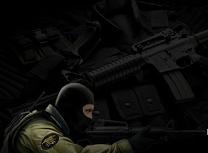 Counter Strike Razbunarea