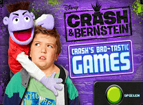 Crash si Bernstein