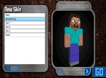 Creatorul Minecraft