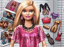 Creatorul de Papusi Barbie