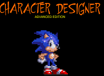 Creeaza un Sonic