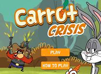 Criza de Morcovi