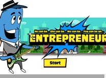 Cum sa Fii Antreprenor