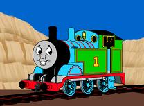 Cunoaste Locomotivele