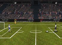 Cupa Mondiala 1 la 1