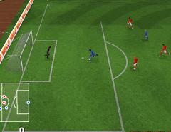 Cupa Mondiala 3D