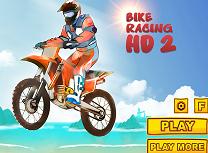 Cursa Motocicletelor HD