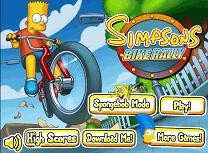 Cursa Simpson
