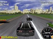 Curse Bugatti Veyron 3D