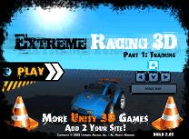 Curse Extreme 3D