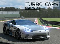 Curse Turbo