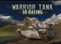 Curse cu Tancuri de Razboi