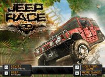 Curse de Jeepuri 3D