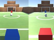 Cutiile Fotbaliste