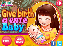 Da Nastere Unui Bebelus