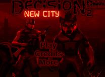 Decizia