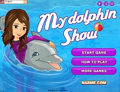 Delfinul Olimpic