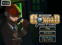 Detectivul Conrad