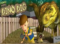 Dino Dan Sapaturi