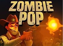 Distrugatorul de Zombi