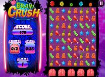 Distruge Creierele