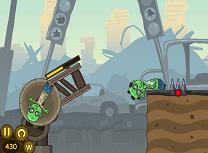 Distruge Zombi 2
