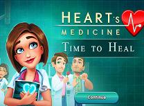 Doctorul de Inima