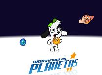 Doki si Planetele