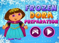 Dora Regina Ghetii