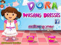 Dora Spala Rufele