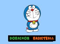 Doraemon Baschet