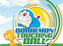 Doraemon Duble