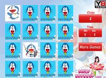 Doraemon Memorie