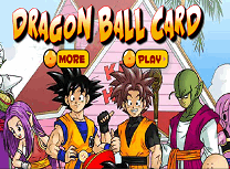 Dragon Ball Memorie