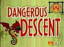 Dragonul American in Actiune
