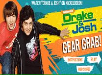 Drake si Josh Aduna Lucrurile