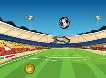 Duble la Fotbal