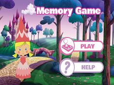 Dulapul lui Chloe de Memorie