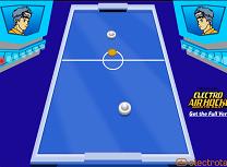 Electro Hockey
