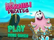 Elibereaza Piratii