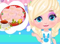 Elsa Gateste Pentru Mama