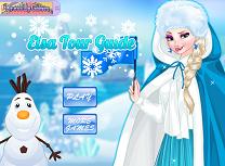 Elsa Ghid