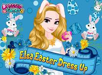 Elsa Haine de Paste