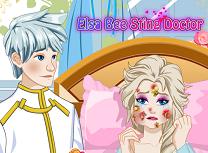 Elsa Impunsa de Albine