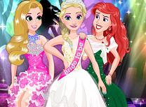 Elsa Petrecere de Nunta 2