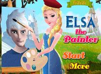 Elsa Pictorita