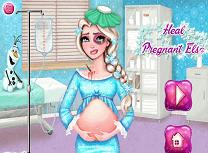 Elsa Tratamente Medicale